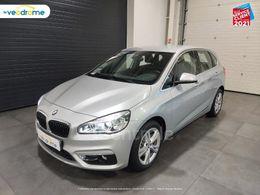 BMW SERIE 2 F45 ACTIVE TOURER 23499€