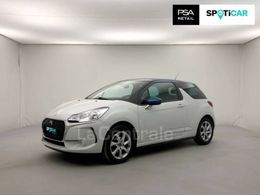 DS DS 3 12 690 €