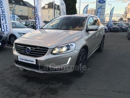 VOLVO XC60 29230€
