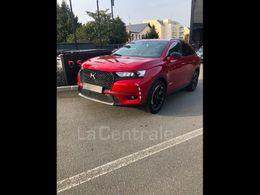 DS DS 7 CROSSBACK 41150€