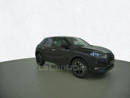 DS DS 3 CROSSBACK 32460€