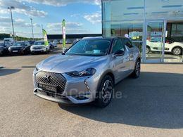 DS DS 3 CROSSBACK 30990€