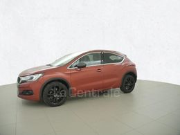 DS DS 4 CROSSBACK 15 990 €