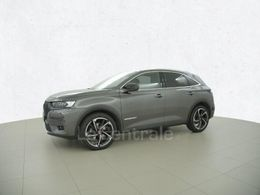 DS DS 7 CROSSBACK 44 050 €