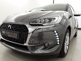 DS DS 3 15990€