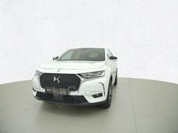 DS DS 7 CROSSBACK 34260€