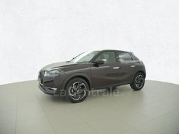 DS DS 3 CROSSBACK 31490€