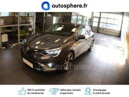 RENAULT CLIO 5 29370€