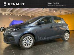 RENAULT ZOE 26840€