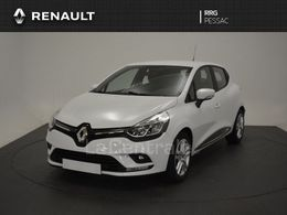 RENAULT CLIO 4 11930€