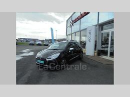 DS DS 3 15610€