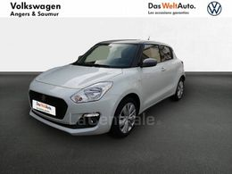 SUZUKI SWIFT 4 10 990 €