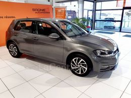 VOLKSWAGEN GOLF 7 VII 2 10 TSI 110 BLUEMOTION TECHNOLOGY SOUND DSG7 5P