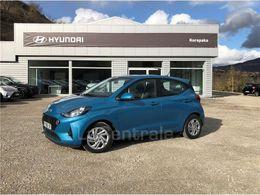 HYUNDAI I10 (3E GENERATION) 10870€