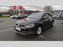 VOLKSWAGEN GOLF 7 VII 2 10 TSI 115 BLUEMOTION TECHNOLOGY CONFORTLINE DSG7 5P