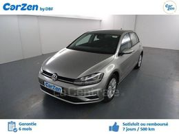 VOLKSWAGEN GOLF 7 VII 2 16 TDI 115 BLUEMOTION TECHNOLOGY CONFORT BUSINESS 5P