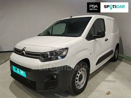 CITROEN BERLINGO 3 14 890 €