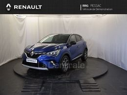 RENAULT CAPTUR 2 29880€