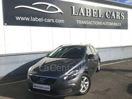 VOLVO V40 (2E GENERATION) CROSS COUNTRY 12 890 €