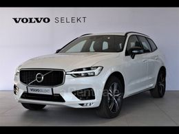 VOLVO XC60 (2E GENERATION) 55900€