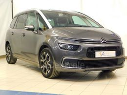 CITROEN GRAND C4 SPACETOURER 29 990 €
