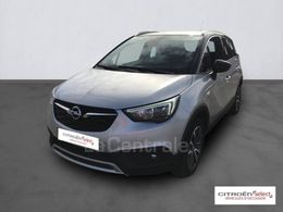 Photo d(une) OPEL  12 TURBO 110 DESIGN 120 ANS AUTO d'occasion sur Lacentrale.fr