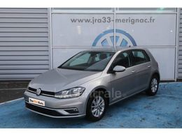 VOLKSWAGEN GOLF 7 20 330 €