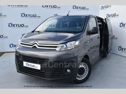 CITROEN JUMPY 3 23 770 €