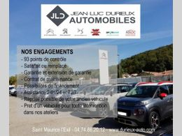 CITROEN BERLINGO 2 20 990 €