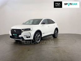 DS DS 7 CROSSBACK 39 070 €