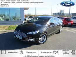 FORD MONDEO 4 21 200 €