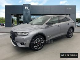 DS DS 7 CROSSBACK 50380€