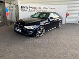 BMW SERIE 5 G30 49160€