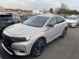 DS DS 7 CROSSBACK 48900€