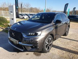 DS DS 7 CROSSBACK 33980€