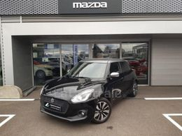SUZUKI SWIFT 4 13 490 €