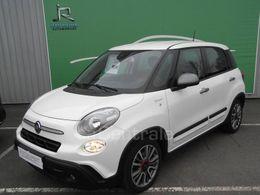 FIAT 500 L 17900€