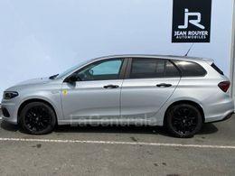 FIAT TIPO 2 SW 16500€