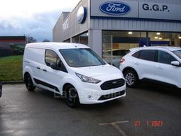 FORD TRANSIT CONNECT 2 19 490 €