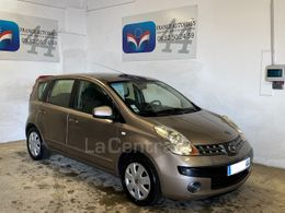 NISSAN NOTE 4300€