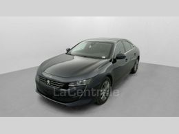 PEUGEOT 508 (2E GENERATION) II 20 BLUEHDI 180 SS ALLURE BUSINESS EAT8