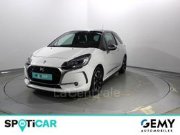 DS DS 3 16490€