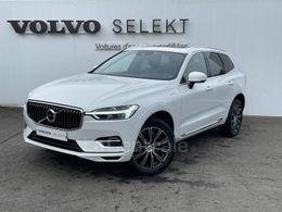 VOLVO XC60 (2E GENERATION) 48650€
