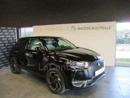 DS DS 3 CROSSBACK 34980€
