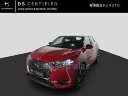 DS DS 3 CROSSBACK 26 488 €