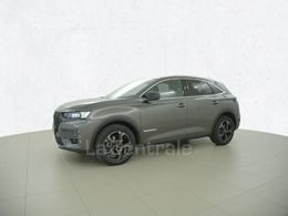 DS DS 7 CROSSBACK 46780€