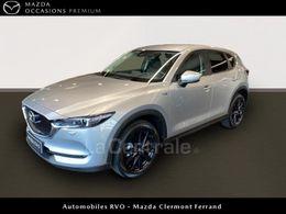 MAZDA CX-5 (2E GENERATION) 38180€