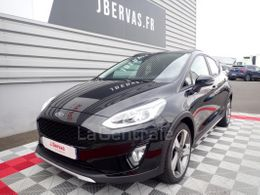 FORD FIESTA 6 ACTIVE 16 260 €