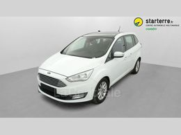 FORD GRAND C-MAX 2 18 860 €