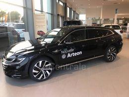 VOLKSWAGEN ARTEON 53500€